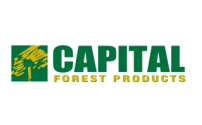 Capital Forest Products