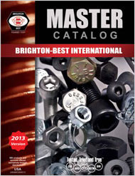 Brighton-Best Master Catalog