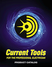 Current Tools Catalog