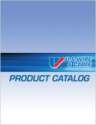 US Wire & Cable Product Catalog