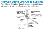 String Line Systems